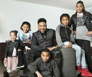 NPO.nl-tip: Papa Jay legt uit