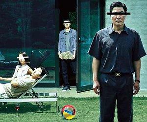 Oscarwinnaar Parasite: Van kelder naar villa in Zuid-Korea