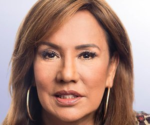 Patty Brard praat over faillissement en dochter Priscilla in BN'ers in therapie