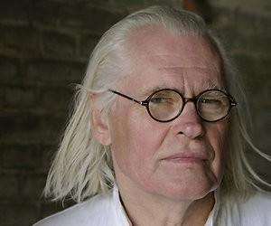 Acteur Peer Mascini op 78-jarige leeftijd overleden