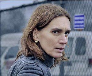 Hajo Bruins: 'De laatste twee afleveringen van Penoza zijn gruwelijk'