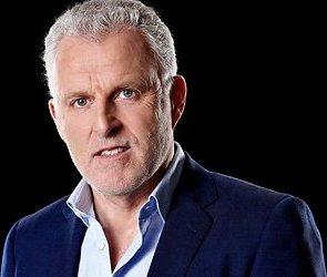 Peter R. de Vries maakt misdaadprogramma voor SBS
