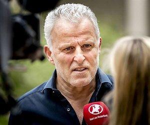 Peter R. de Vries niet terug naar SBS 6