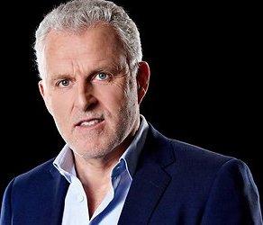 Vertrekt Peter R. de Vries naar SBS 6?
