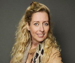 Interview: Plien van Bennekom over Gouden Bergen