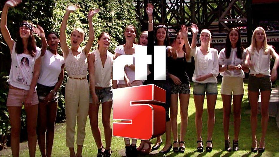 RTL 5 toont gênante seksverhalen in scripted-realityserie