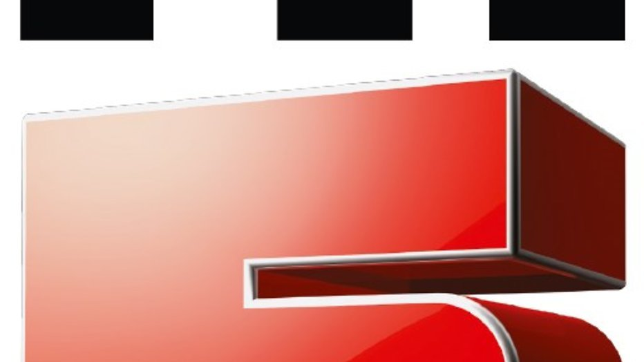 Krijg de Kleren nieuw op RTL 5