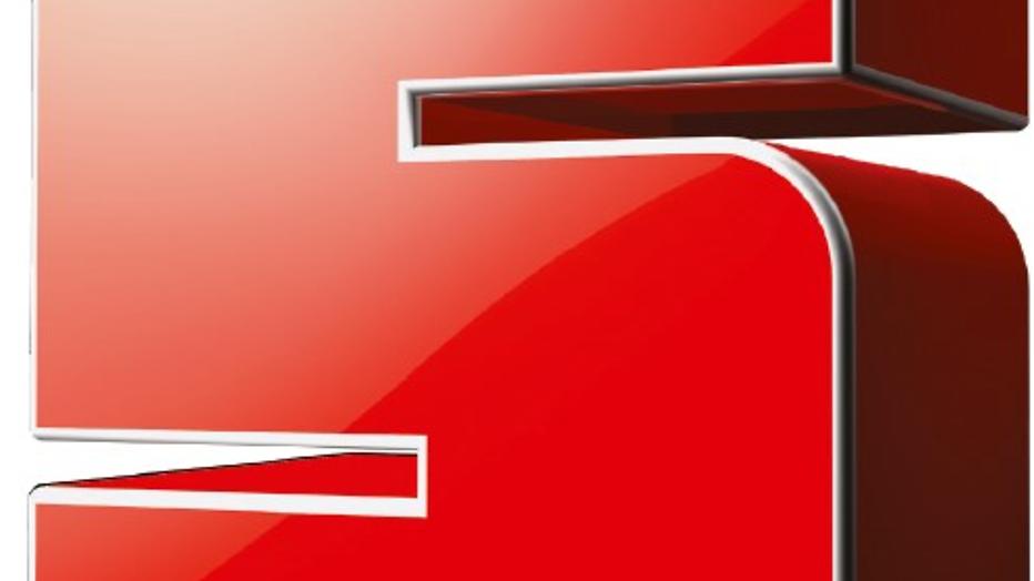 RTL 5 stopt cyberpesten in nieuw programma