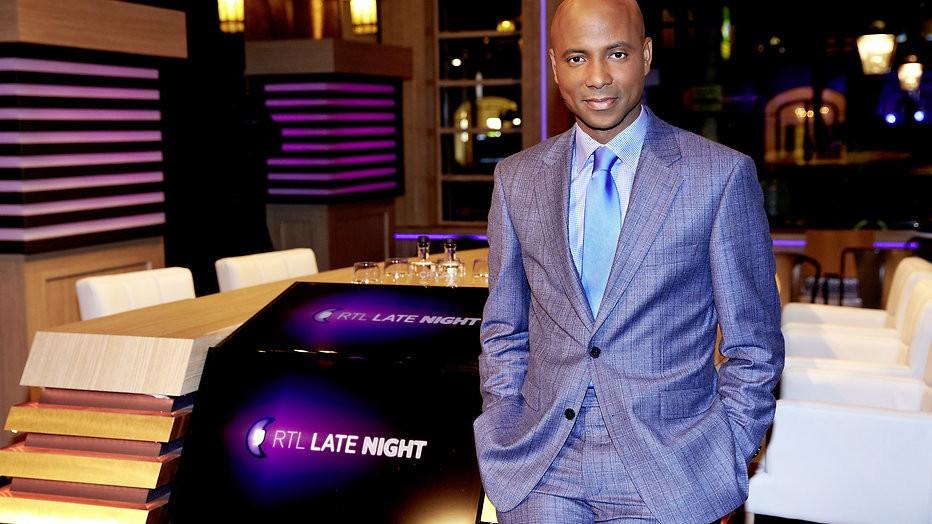 Kijkcijfers: RTL Late Night maakt indruk met uitzending over Thé Lau