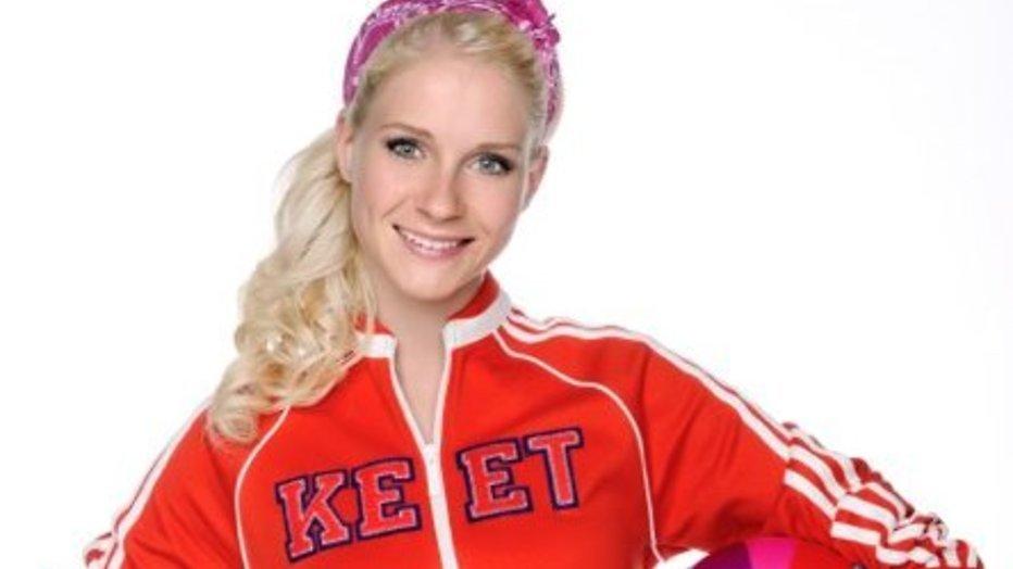 RTL Telekids houdt kinderen wakker tijdens oudjaarsavond