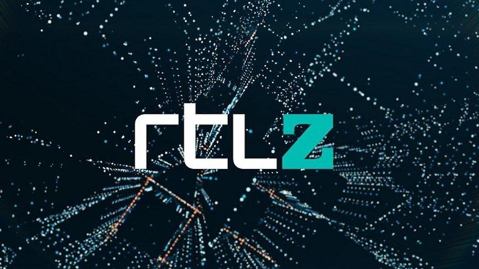 RTL Z nu wél beschikbaar bij alle Ziggo abonnees