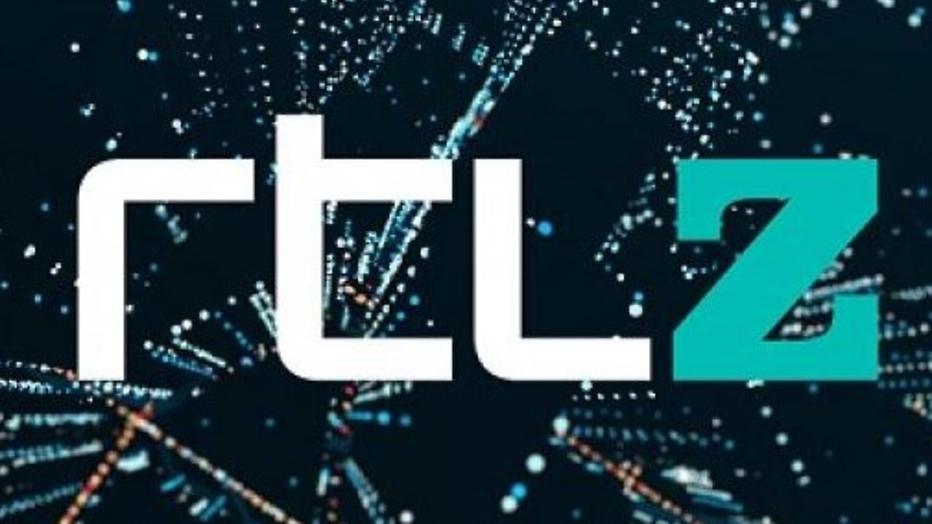 RTL kondigt vijfde zender aan