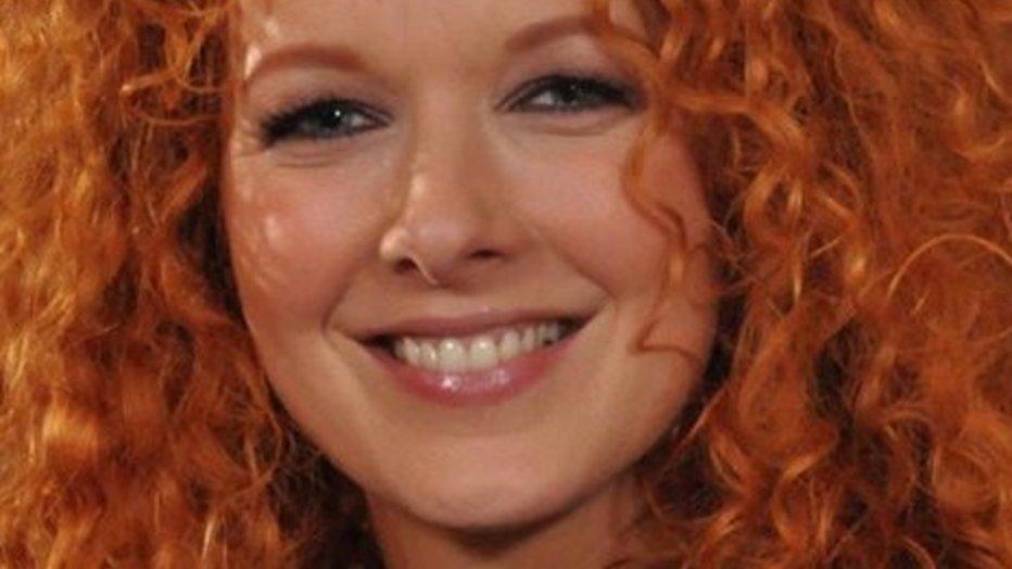 Renate Schutte vervangt Carrie ten Napel in Hallo Nederland