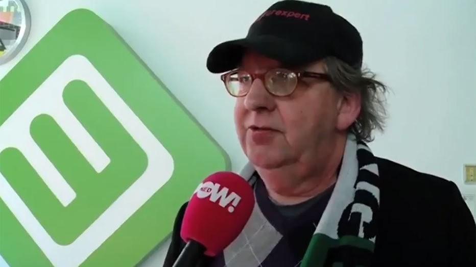 Kijkcijfergoeroe René van Dammen (63) overleden