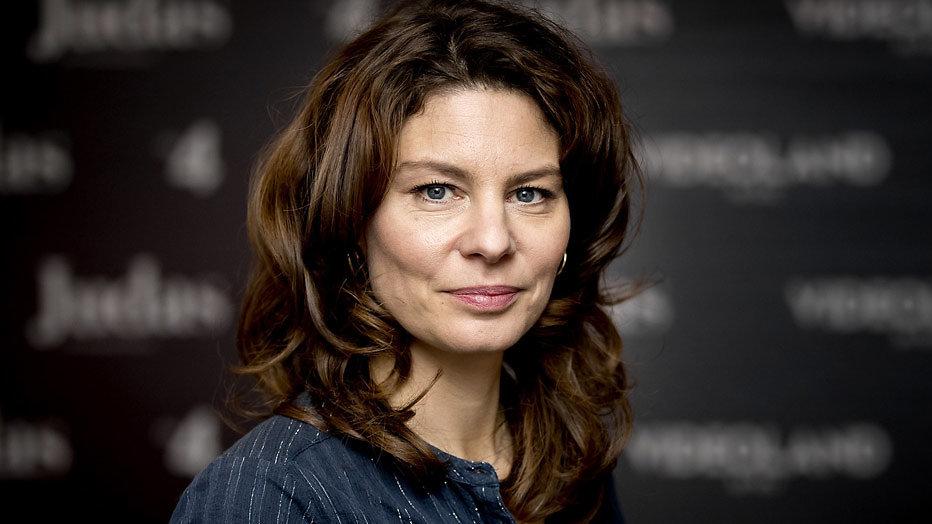 Nederlandse cast Ares mocht Engelse nasynchronisatie zelf doen
