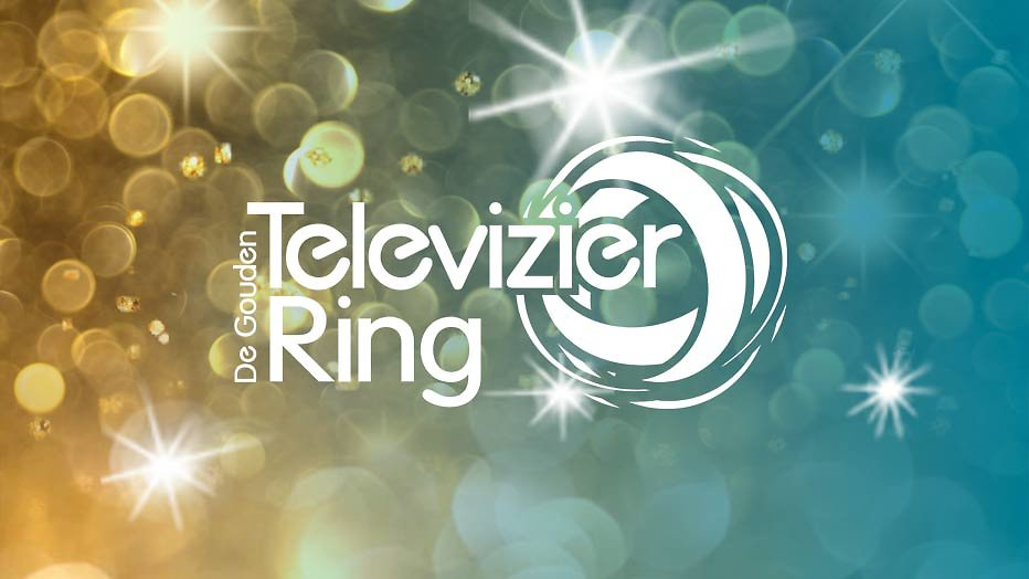 Televizier presenteert: De Digital Impact Award