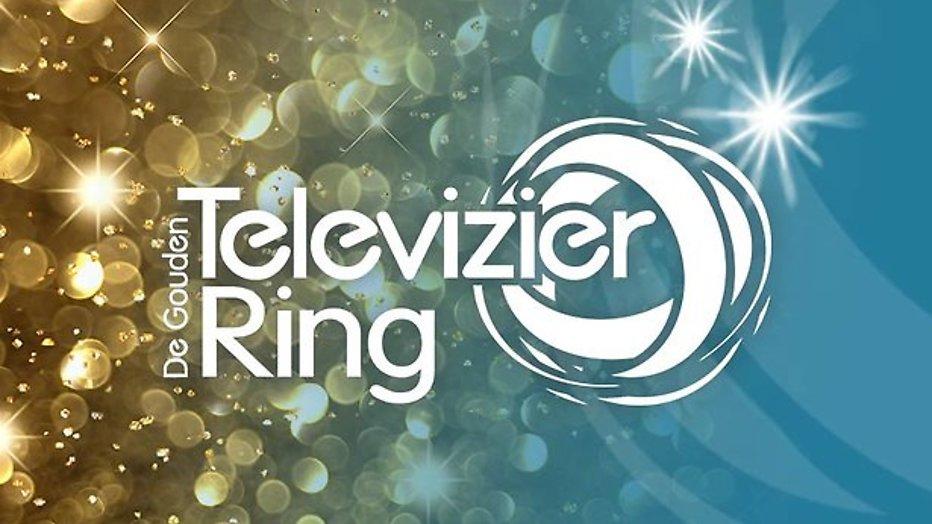 Uitslag vierde kwalificatieronde Gouden Televizier-Ring 2019