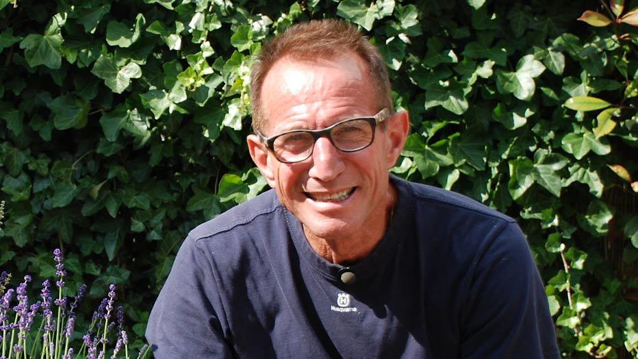 Rob Verlinden