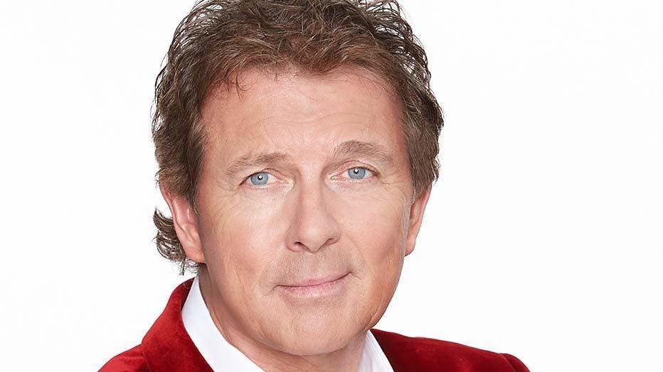 Robert ten Brink haalt zijn pensioen bij RTL