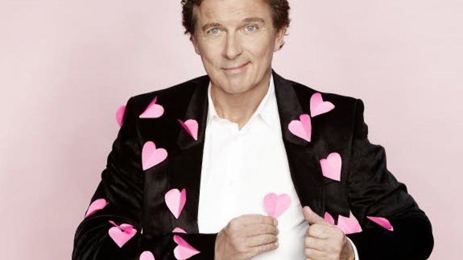 Kijktip: All You Need Is Love Valentijn