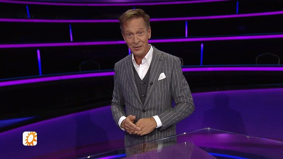 Rolf Wouters over tv-comeback bij Split Screen