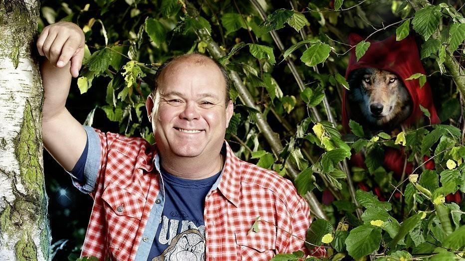 Jacques d'Ancona stopt na 1 aflevering met show Paul de Leeuw