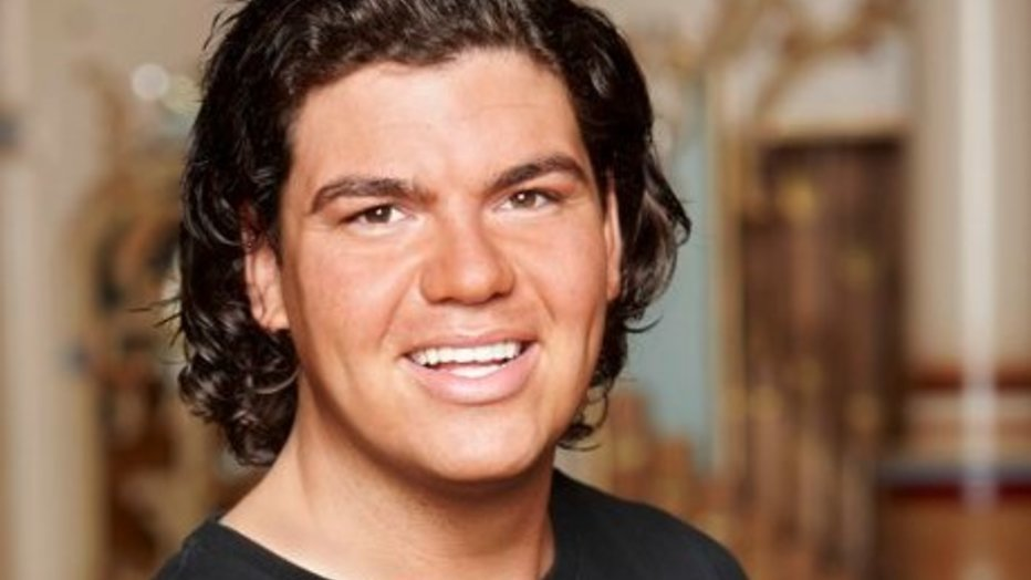 Video-interview met Roy Donders