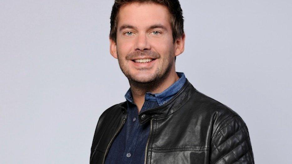5 Tegen 5 terug met Ruben Nicolai op RTL 4