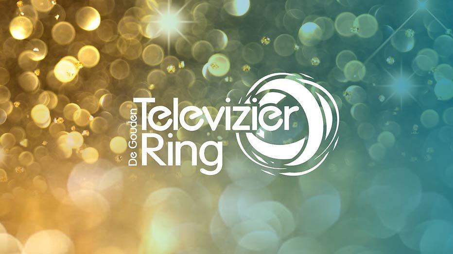 Gouden Televizier-Ring: vijf weetjes