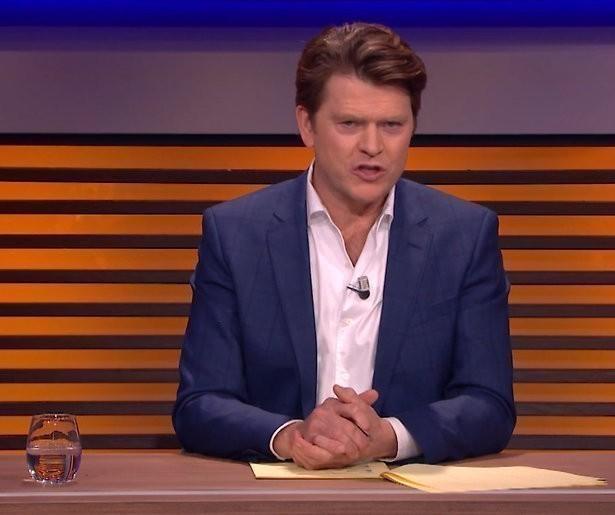 RTL Exclusief opnieuw op de schop