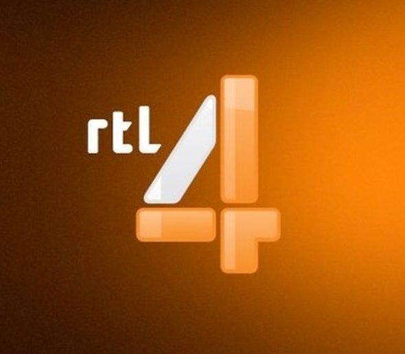 RTL 4 zet gezinnen op onbewoond eiland