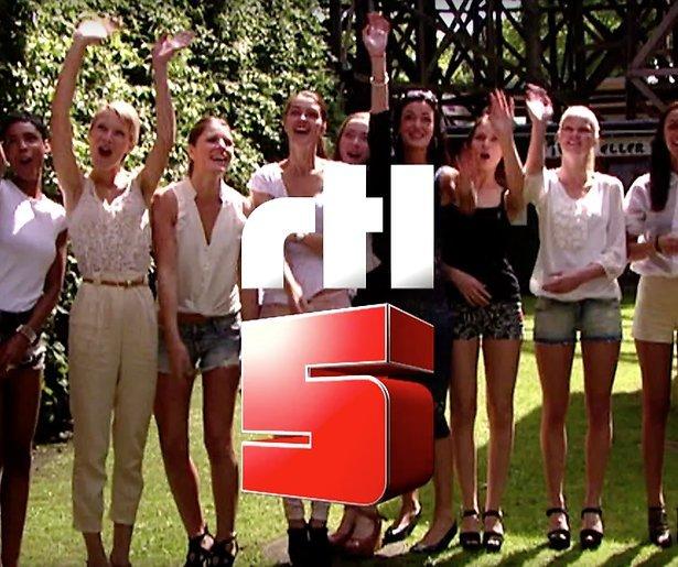 RTL 5 werkt aan nieuwe realityshow: Véél cooler dan Utopia
