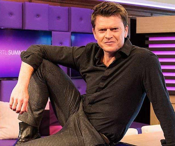 Ging Beau te ver in RTL Summer Night?