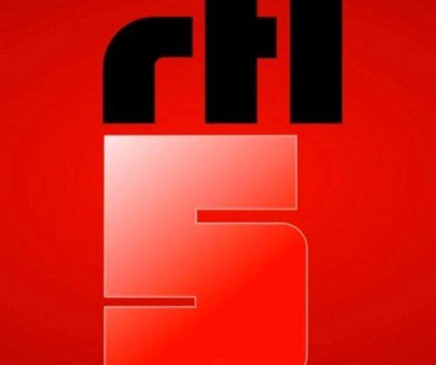 RTL 5 zoekt kandidaten nieuw hulpprogramma True Selfie