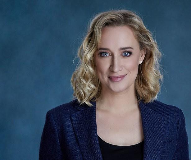 Angela de Jong en Martijn Koning in eerste Jinek bij RTL 4