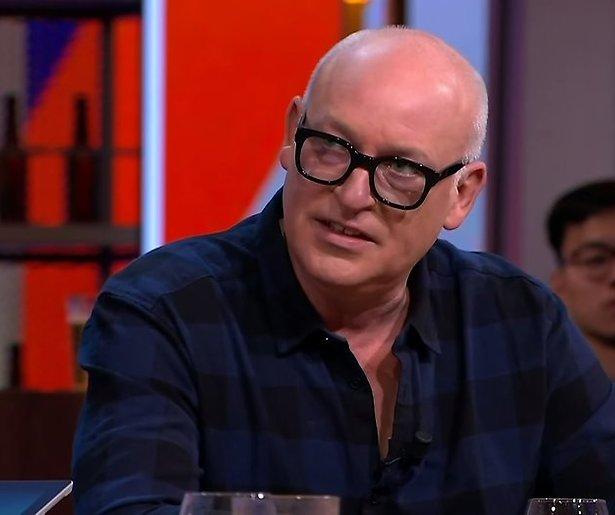 Videosnack: René reageert op einde Ellie op Patrouille