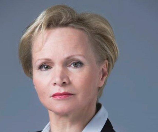 Interview: Renée Soutendijk over Moordvrouw