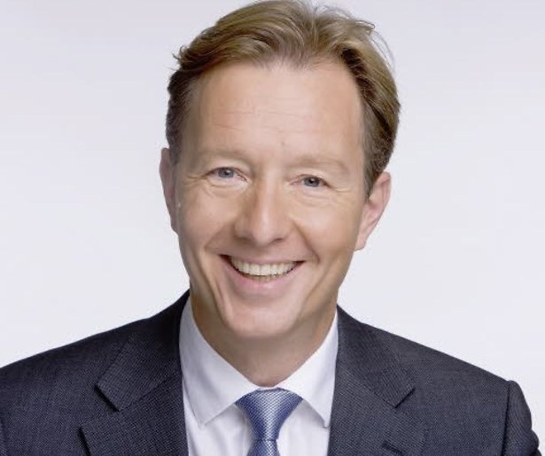 Rick Nieman stopt binnen vijf jaar met RTL Nieuws