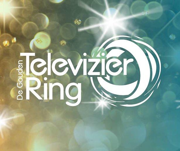 Winnaars 1ste kwalificatieronde Gouden Televizier-Ring 2019