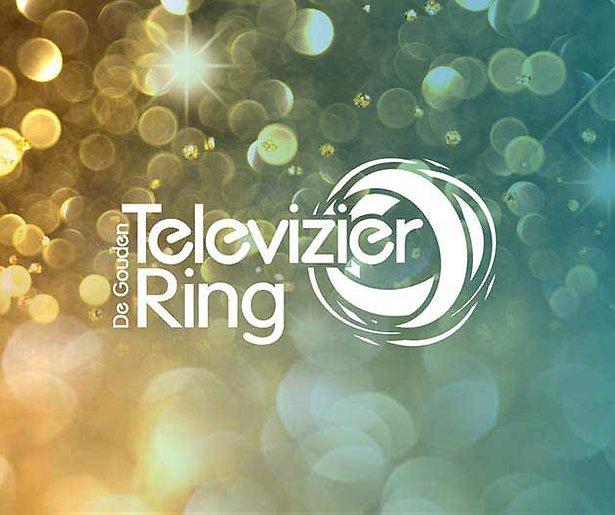 Liveblog Gouden Televizier-Ring 2018
