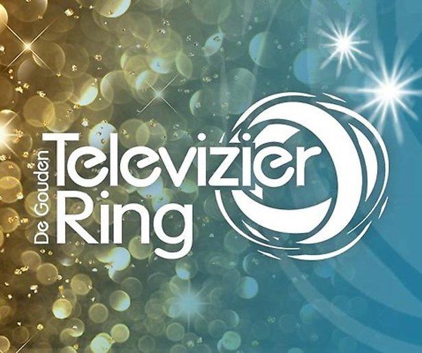 Genomineerden Televizier-Sterren 2019