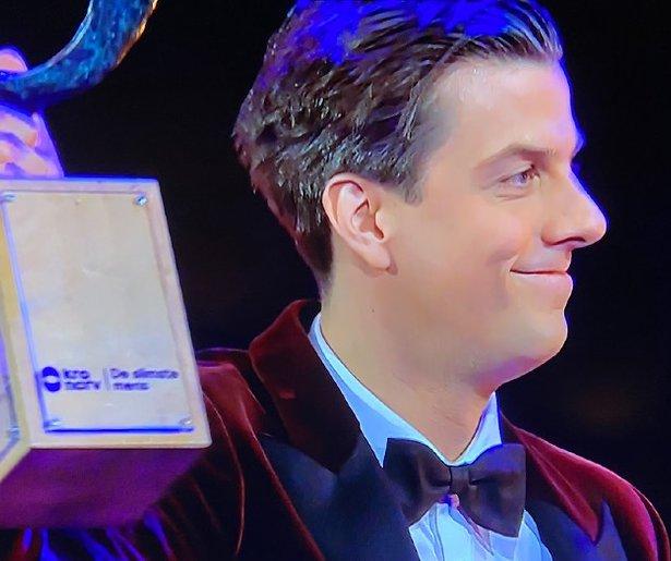De TV van gisteren: Bizarre cijfers voor finale De slimste mens