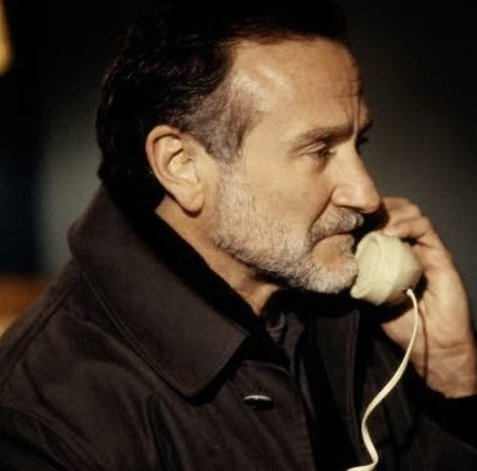 Robin Williams' erfenis zorgt voor ruzie