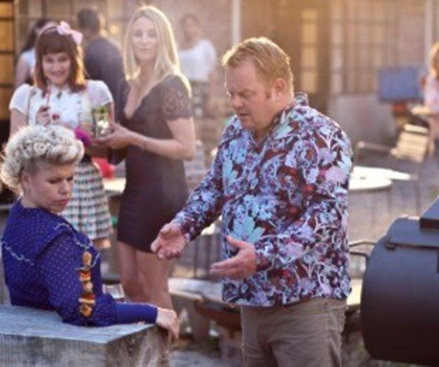Internationale award voor jeugdfilm Koningsdag
