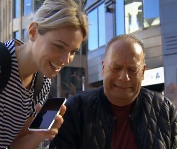 De TV van gisteren: 2.6 miljoen mensen zien verdeelde eerste Wie is de Mol?