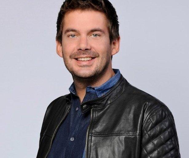Tijl en Ruben maken wetenschapsshow voor RTL 4