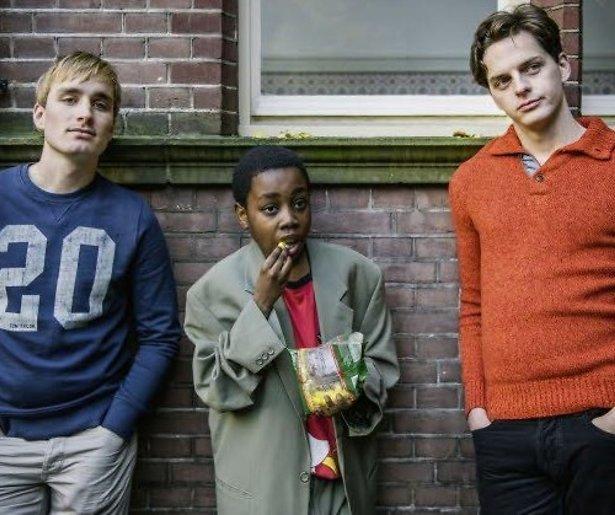 Kijkcijfers: Bejubelde 3LAB-serie Rundfunk trekt 100.000 kijkers