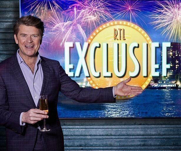 De TV van gisteren: RTL Exclusief debuteert met pijnlijke cijfers
