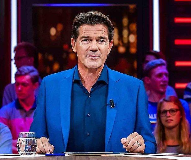 RTL weet zeker dat Twan Huys gaat scoren