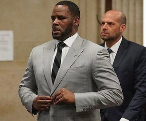 Makers documentaire Surviving R. Kelly komen met vervolg